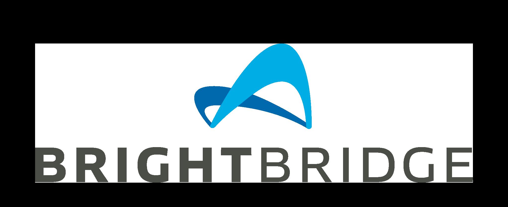 BrightBridge