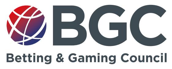 Betting & Gaming Council