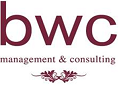 BWC Management & Consulting