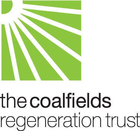 The Coalfields Regeneration Trust