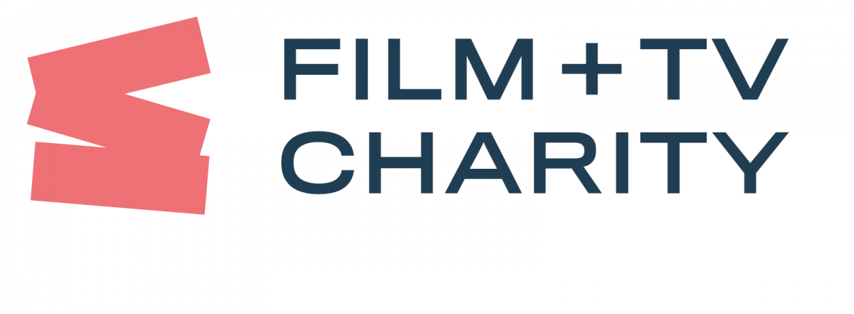 Film and TV Charity