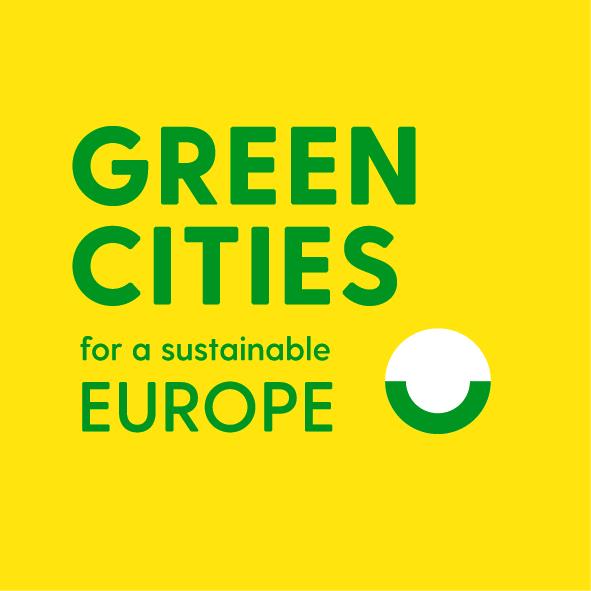 Green Cities UK