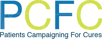 Patients Campaigning for Cures