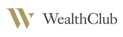 Wealth Club