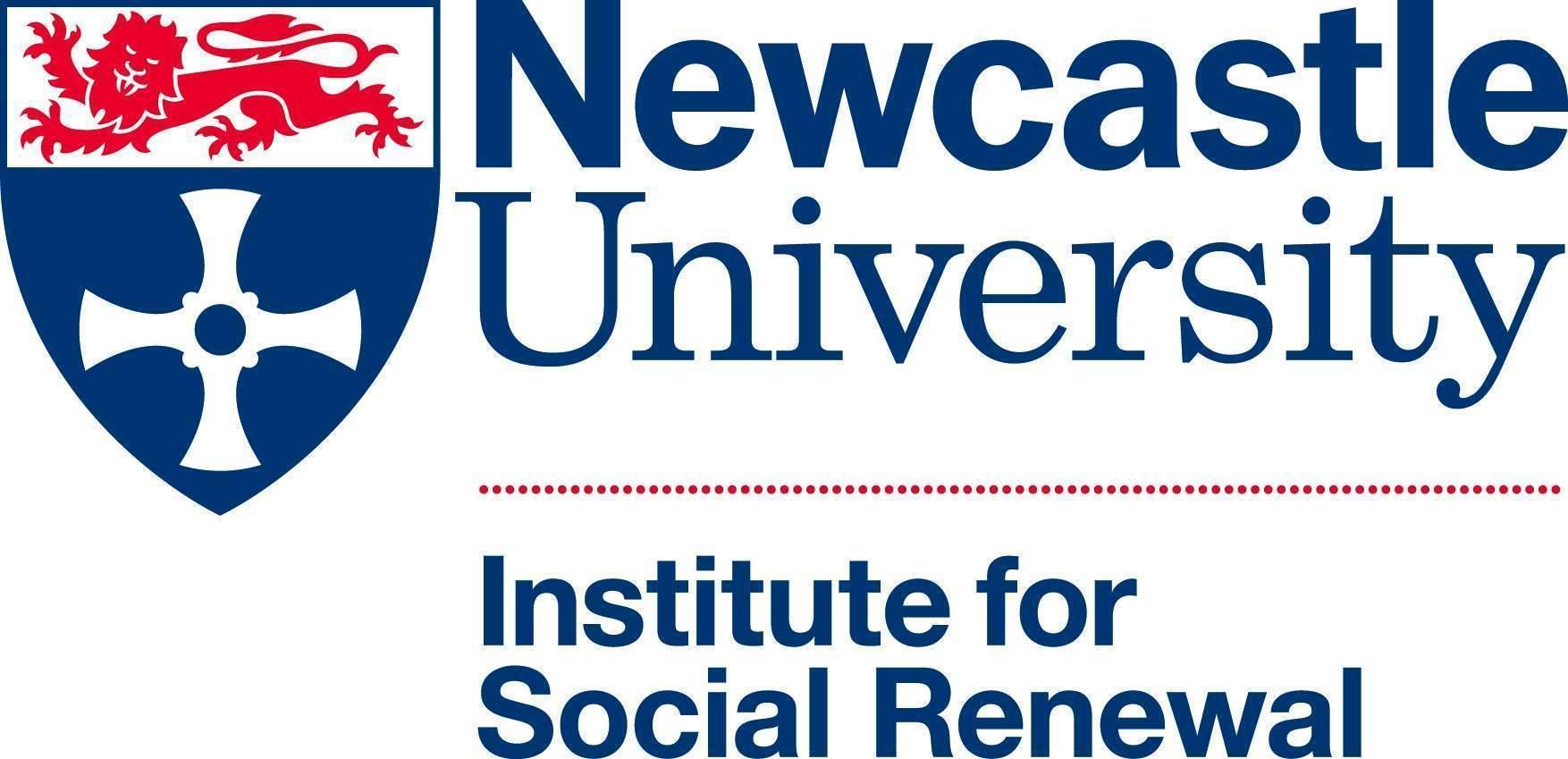 Newcastle University Institute for Social Renewal