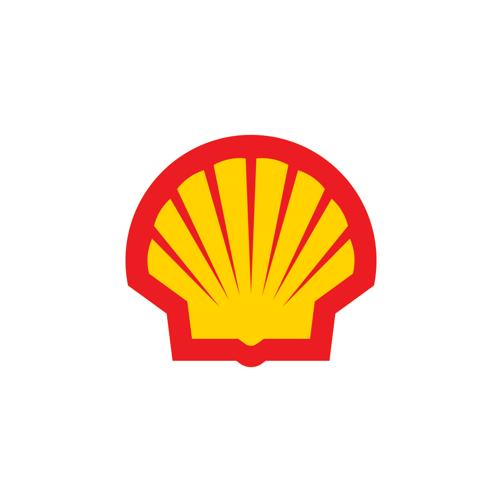 Shell UK