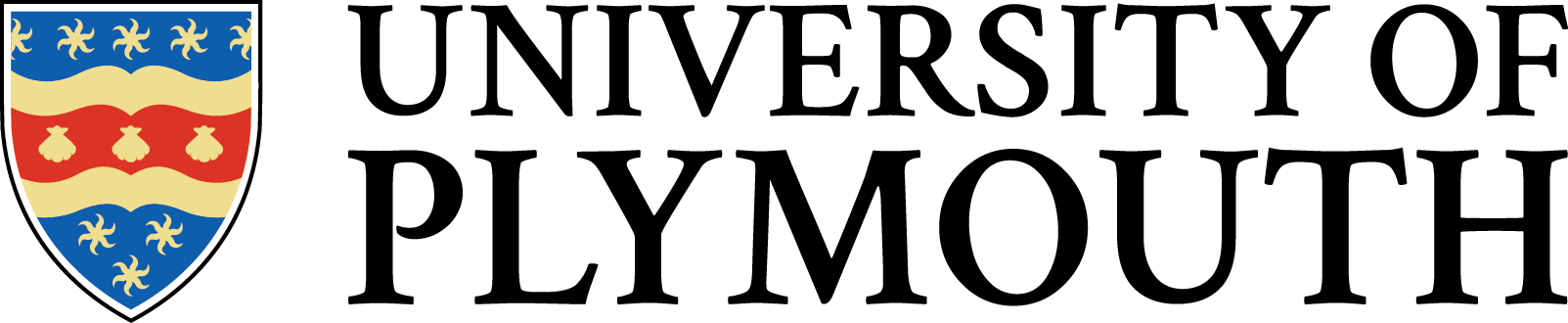 The University of Plymouth