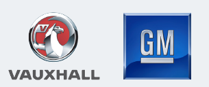 Promoted by GM   Vauxhall