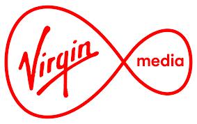 Virgin Business