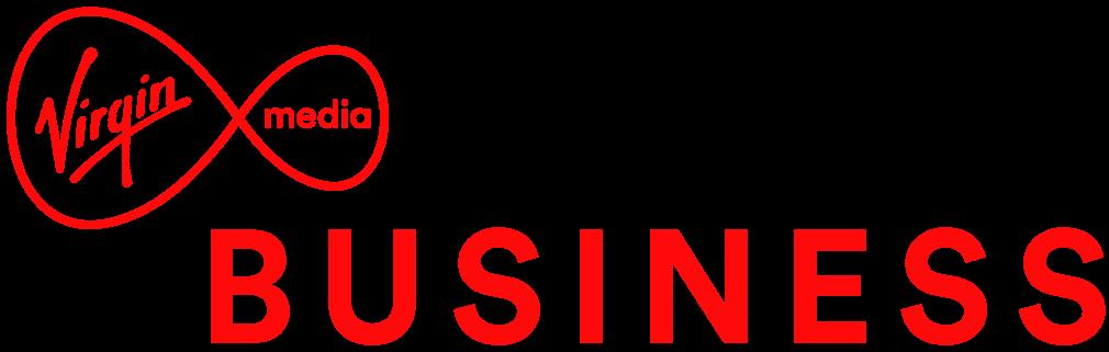 Virgin Media Business