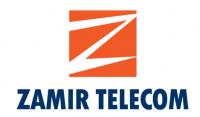 Zamir Telecom